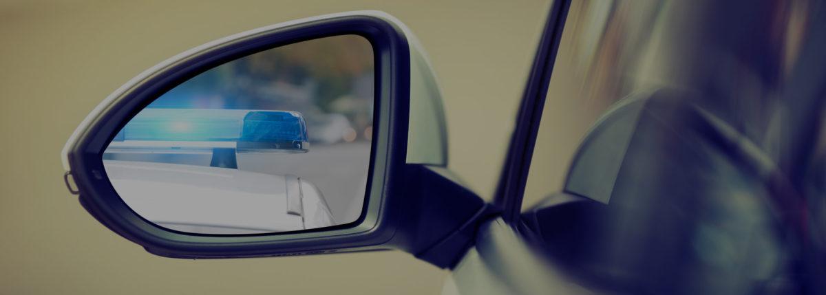 speeding-banner-1-1200x429.jpg