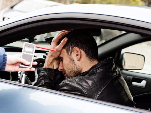 https://www.sheridanroadtrafficlaw.com/wp-content/uploads/2017/04/drunk-in-charge-of-a-car-640x480.jpg