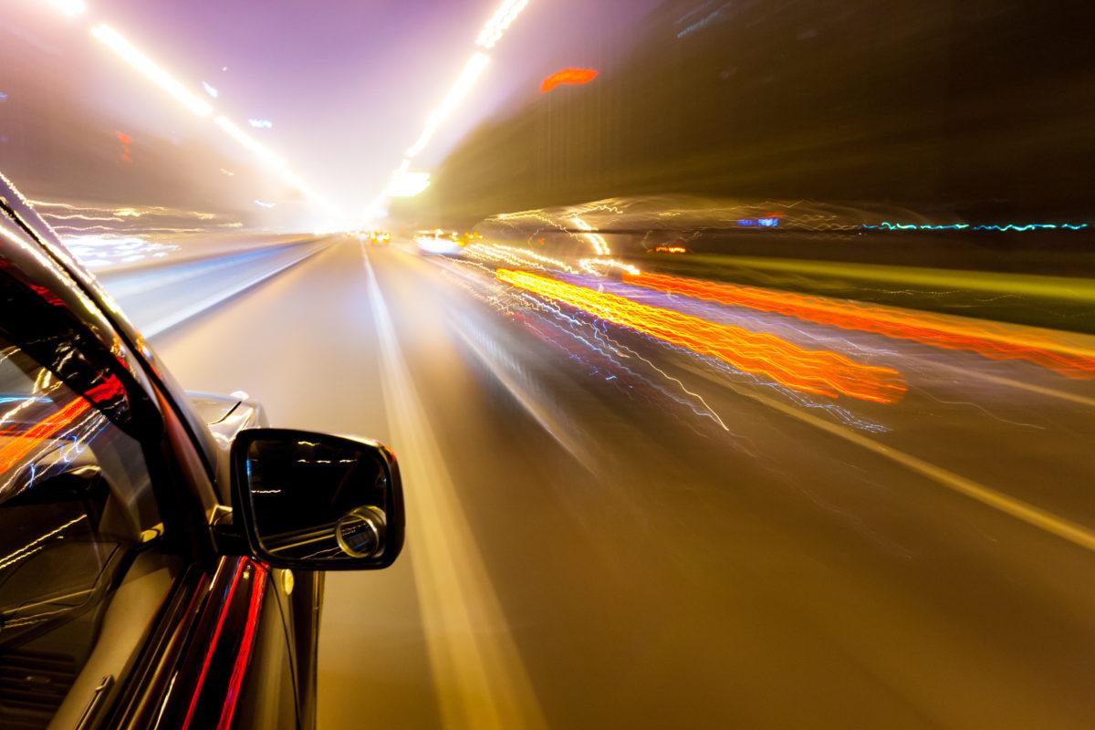speeding-1200x800.jpg