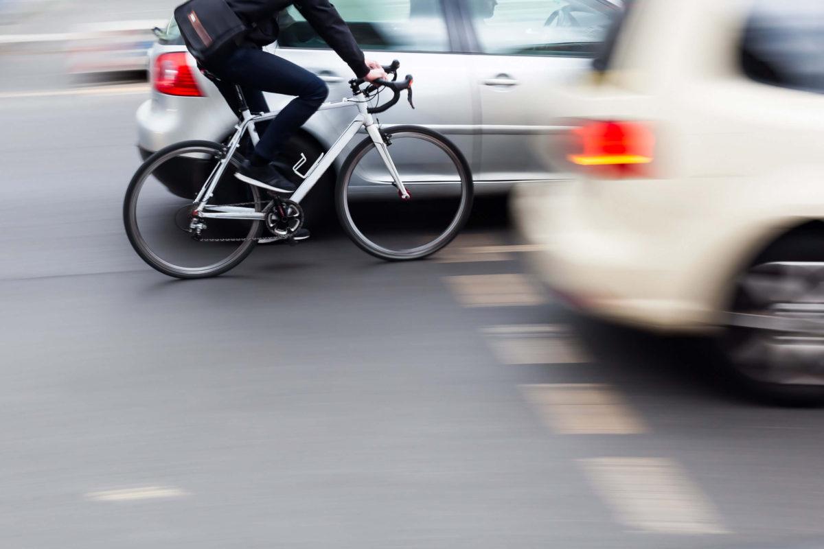 cyclist-bike-1200x800.jpg