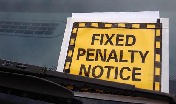 parking-ticket-photo.jpg