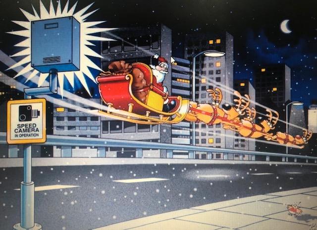 santa-speeding.jpg