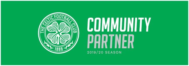 green-community-partner-logo.jpg